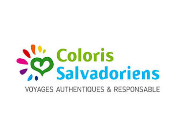Coloris Salvadoriens web